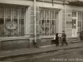 Cēsis, Rīgas iela 18
