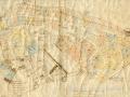 Cēsu plāns 1693. gadā